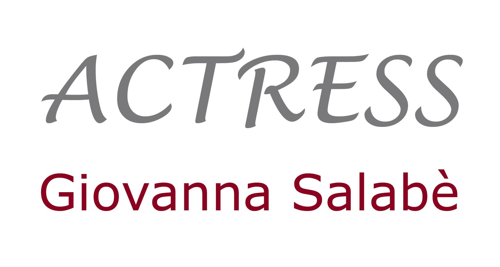 Giovanna Salabè